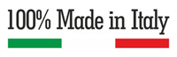 made in italy pic